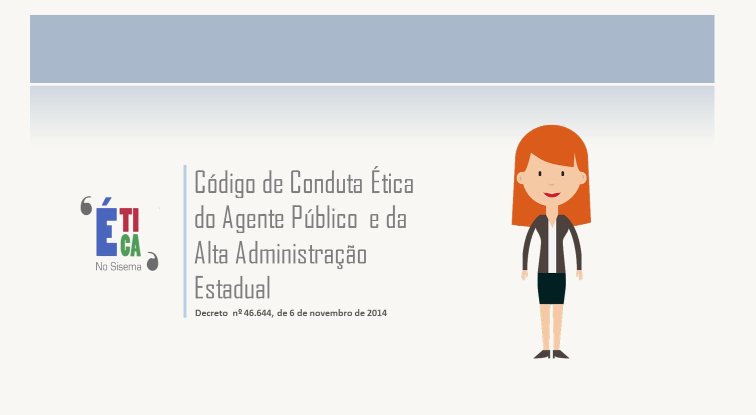 Decreto nº 46.644, de 6 de novembro de 2014