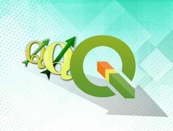 logo_qgis.jpg