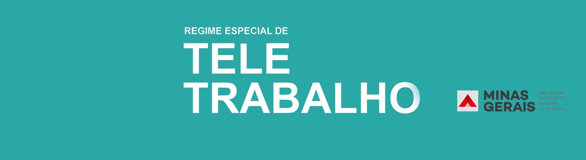 slide_teletrabalho2.jpg