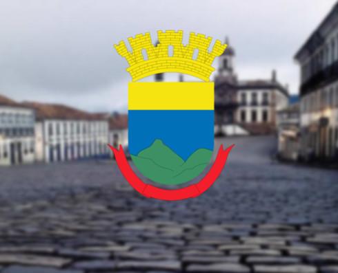 gestao_municipal.jpg