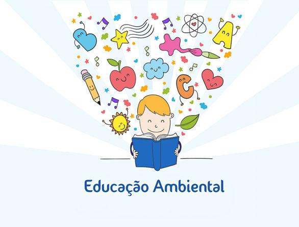 educacao-ambiental2.jpg