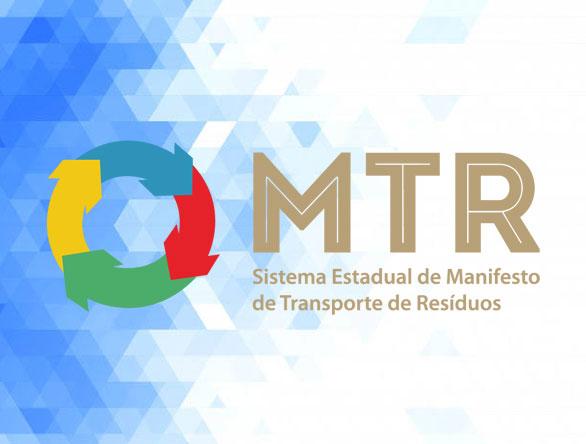 MTR2.jpg